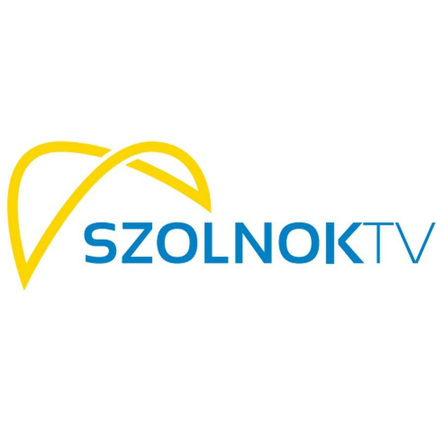 Szolnok TV – Naprakész 2018.10.01